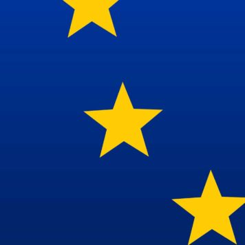 Free GDPR guide now available