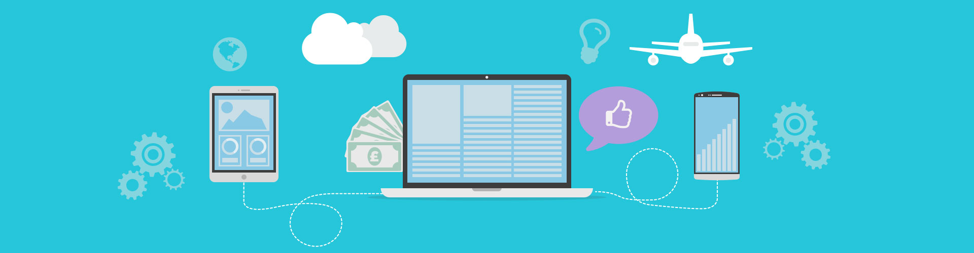 how-to-make-your-blog-pay-your-bills