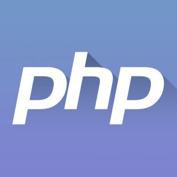 PHP updates on Professional Hosting servers