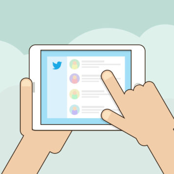 A beginners guide to Twitter for business