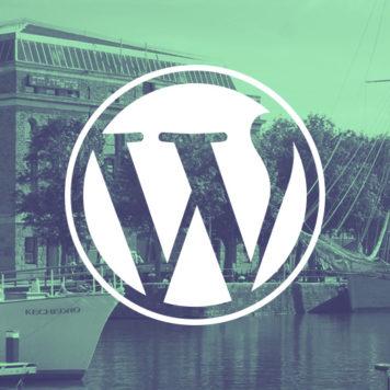 Highlights of WordCamp Bristol 2017