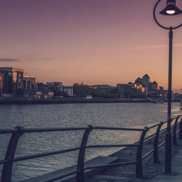 WordCamp Dublin  Our 3 takeaways to act on
