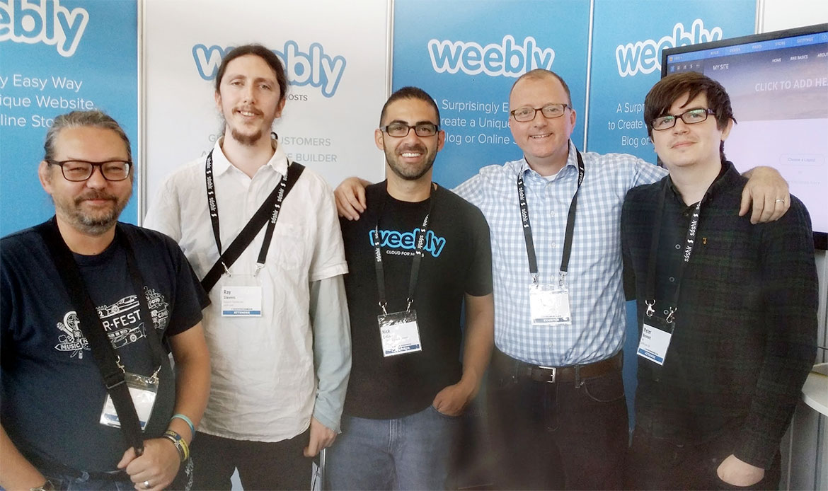 wcldn-amsterdam-weebly