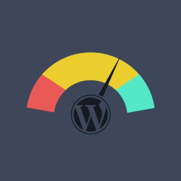 Controlling caching on the WordPress Hosting