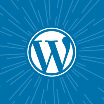 WordPress 2017  what you are looking forward to?