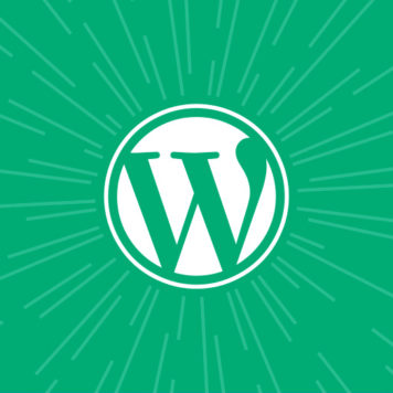 WordPress 4.9.3 advisory  what you need to know