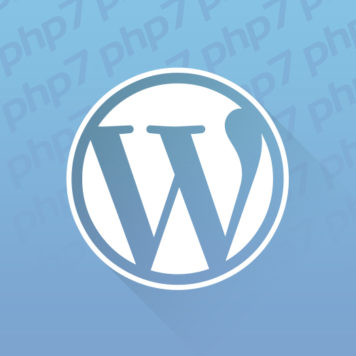 Preparing for PHP7 on WordPress Platform