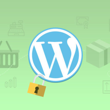 Moving your WordPress website to SSL