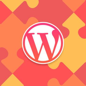 Our top 10 favourite WordPress plugins